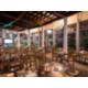Ayam Zaman Lebanese Restaurant - Terrace