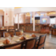 Ayam Zaman Lebanese Restaurant - Lobby Level
