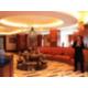 Jamawar Indian Restaurant - Lobby Level