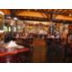 Rib Eye Steakhouse - Lobby Level