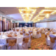 Al Dana Ballroom - Lobby Level