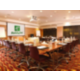 Spacious Meeting Rooms Equipped with Highest Modern Technologies