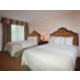 Holiday Inn Laguna Beach Hotel - Double Bedded Room