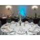 Buffet and Banquet Set