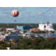 View from Disney Springs View Rooms