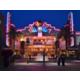Irvine Spectrum 21 IMAX Theaters