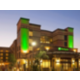 Welcome to The Holiday Inn Irvine!