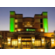 Take a look at this Irvine Spectrum Hotel!