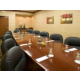 Need meeting space in Denver..we offer meeting and event rooms