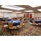 Specializing in Denver Meetings