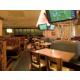 Family friendly restaurant at the Holiday Inn Denver Lakewood