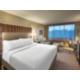 King Guestroom with Sofa Sleeper