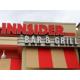 Innsider Bar & Grill Lakewood, CO