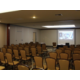 Corporate Meetings and Events Near Denver