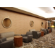 Fully renovated hotel near Denver perfect location for meetings