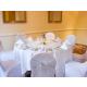 banqueting at Leamington Spa