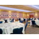 Leicestershire Suite - Banquet Room