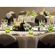 Leicestershire Suite - Special Events