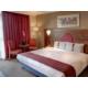 Belvoir Suite Bedroom