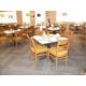 Restaurante iL Solarium