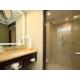 Baño Habitacion Ejecutivas