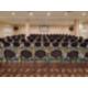 Meeting Room - Theatre Set