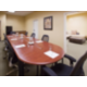 Boardroom - Conference Set