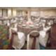 Ballroom - Formal Dinner