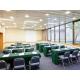 Conference Room Vasco da Gama in classroom