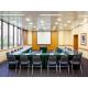 Meeting Room Vasco da Gama