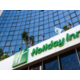 Welcome to Holiday Inn Lisbon-Continental