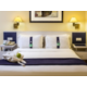 Double Executive bed