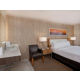 Holiday Inn Presidential Little Rock King Accessible Guestroom