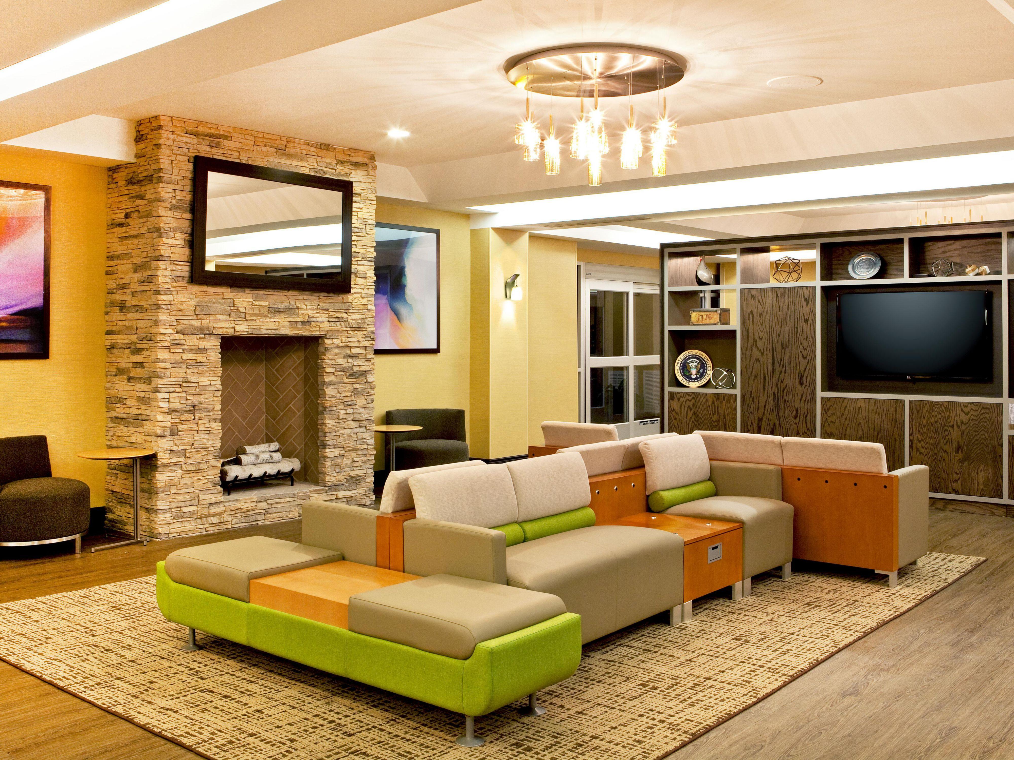 64 Interior Design Jobs Little Rock Ar 10 Good Skills Of Interior Designers Holiday Inn