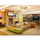 Newly Renovated Holiday Inn Little Rock Presidential