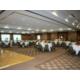 Cotillion Room