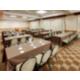 Cottilion Room Classroom Style
