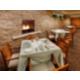 The Salt House Restaurant