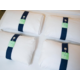 King Bed Room Pillows