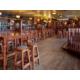 Tavern/Pub