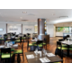 Holiday Inn London Heathrow M4 Jct 4-Main Restaurant
