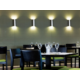 Holiday Inn London Heathrow M4 Jct 4-Restaurant