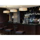 Bar and Lounge at Holiday Inn London - Whitechapel