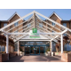 Welcome to Holiday Inn London-Elstree M25, Jct.23