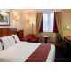 Holiday Inn London Elstree Guest Room