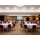 Conference Room - Holiday Inn London Elstree