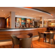 Bar and Lounge - Holiday Inn London Elstree
