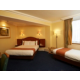 Holiday Inn London Elstree Acessible Bedroom