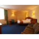 Holiday Inn London Elstree Family Room