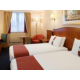 Holiday Inn London Elstree Twin Room